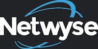 logo-netwyse-nova