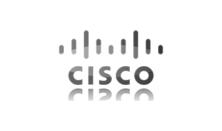 Designing Cisco Network Service Architecture