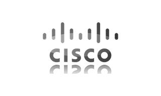 CISCO BGP – Configuring BGP on Cisco Routers v4.0