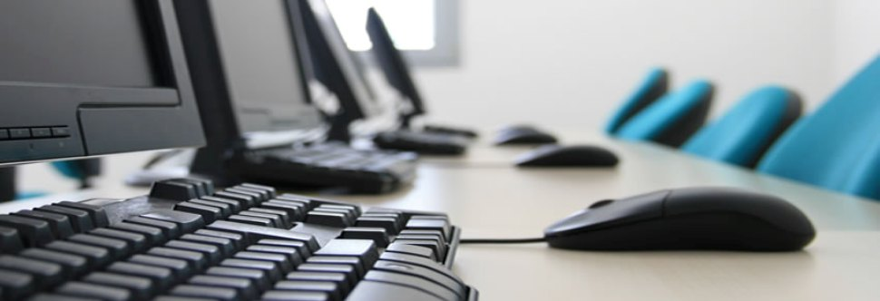 Novos cursos Cisco em SP e BH